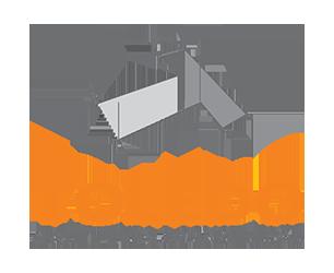 Arquitetura Toledo